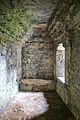 Beaumaris Castle 2015 138.jpg
