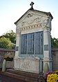 Beaupréau - Monument aux morts.jpg