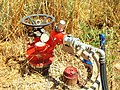 Beaurecueil-FR-13-borne d'irrigation-02.jpg