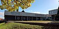 Bebington Library 1.jpg