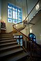 Becherova vila - schodiště.jpg