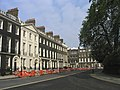 Bedford Square, Bloomsbury - geograph.org.uk - 169262.jpg