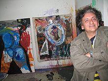 Arts Abd Crafts Oak Dinibg Cgair