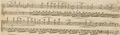 Beethoven missing high notes Op 10 No 1.png