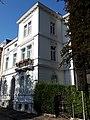 Beethovenplatz 15 Bonn.jpg