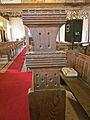 Beguildy Church, Radnorshire 03.jpg
