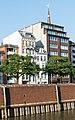 Bei den Mühren 66, 69, 70 (Hamburg-Altstadt).1.11778.11779.11781.ajb.jpg