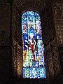 Belem, Interior of Mosteiro dos Jerónimos P1000030.JPG