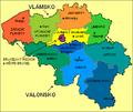 Belgie-provincie.PNG
