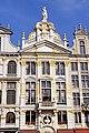 Belgium-6495 - Guildhalls (14118590332).jpg