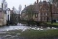 Belgium 2013 (11622477165).jpg