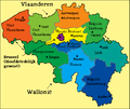 Belgium regions dutch.png