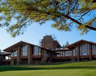 Bella Vista, Arkansas - Property Owners Association