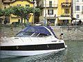 Bellagio, Province of Como, Italy - panoramio.jpg