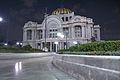 Bellas Artes Ciudad de México.jpg