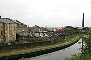 Belle Vue Mill, Burnley.jpg