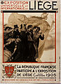 Bellery-Desfontaines Liège 1905 Poster.jpg