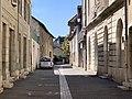 Belley, rue Saint-Jean.jpg