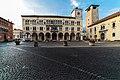 Belluno Piazza Duomo.jpg