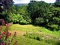 Belvoir Castle - panoramio (25).jpg