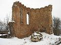 Belz klasztor Dominikanow kosciol IMG 7180 46-248-0067.jpg