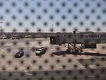 Ben Gurion International Airport D2שער.JPG