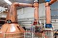 Ben Nevis Distillery (24745033148).jpg