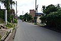 Benaras Road - Chamrail - Howrah 2013-08-24 1959.JPG