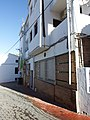 Benatae, Jaén 32.jpg