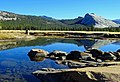 Bend in the River, Tuolumne Meadows, Yosemite 10-8-18 (45665534761).jpg