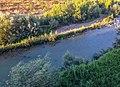 Benevento (BN), Campania, Italia - fiume Calore Irpino 2.jpg