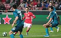 Benfica-Zenit UCL201920 4.jpg