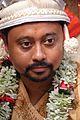 Bengali Hindu Bridegroom - Kolkata 2017-04-28 6994.JPG