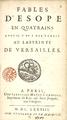 Benserade - Fables d'Ésope en quatrains, 1678-page5.png