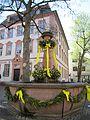 Bensheim Osterbrunnen 1.jpg