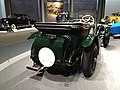 Bentley 4½ litre, 1930 6864014881.jpg