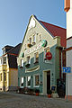 Bergen auf Rügen - Markt (06) (11366360364).jpg