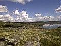 Bergsjøstølen - panoramio.jpg