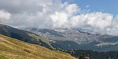 Bergweg van Burleun, naar Ladinas, Andiast. (actm) 10.jpg