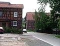 Berka vor dem Hainich 1998-05-13 63.jpg