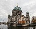 Berlin, Berliner Dom -- 2013 -- 4517-9.jpg