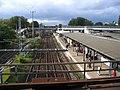 Berlin, S-Bahn, Ostkreuz - panoramio.jpg