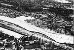 Berlin-Schönholz Berliner Mauer 116472.jpg