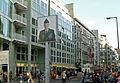 Berlin.Checkpoint Charlie 009.jpg