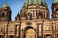 Berlin (5595688360).jpg