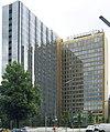 Berlin - Axel-Springer-Hochhaus.jpg