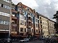 Berlin - Falckensteinstrasse - geo.hlipp.de - 26232.jpg