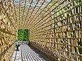 Berlin - Gaerten der Welt - Christlicher Garten (Gardens of the World - Christian Garden) - geo.hlipp.de - 36571.jpg