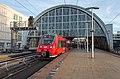Berlin Alexanderplatz DB 442 836 als RB14 naar Nauen (15107084823).jpg