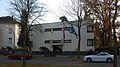 Berlin Embassy Laos 01.jpg